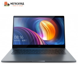 "Ноутбук Xiaomi Mi Notebook Pro 15.6 2019 (Intel Core i7 8550U 1800 MHz/15.6""/1920x1080/16GB/512GB SSD/DVD нет/NVIDIA GeForce MX250/Wi-Fi/Bluetooth/Windows 10 Home) [RUSSIAN EDITION]"