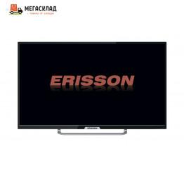 Телевизор Erisson 32LES85T2SM