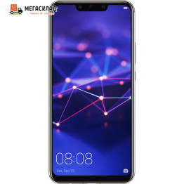 Смартфон Huawei Mate 20 Lite 64Gb (Gold) Золото