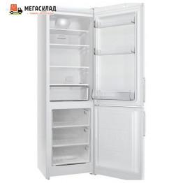 Холодильник STINOL STN 185D