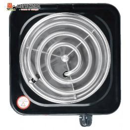 Электрическая плитка ORION ЭП-1К-СП01-Ч