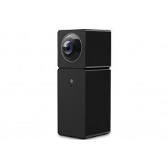 Сетевая камера Xiaomi Hualai Xiaofang Smart Dual Camera 360