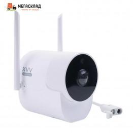 IP-камера наружная панорамная Xiaomi Xiaovv