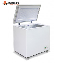 Морозильный ларь Бирюса 200КX
