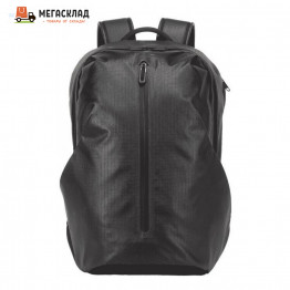 Рюкзак Xiaomi 90 Points All Weather Functional Backpack (Black)