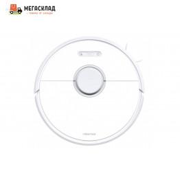 Робот-пылесос Xiaomi Roborock S6 (Global) (White)