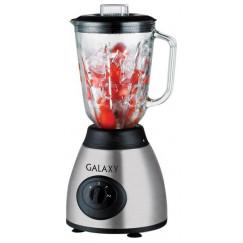 Блендер-кувшин GALAXY GL-2151 (с кофемолкой)