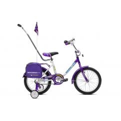 Велосипед КОСМОС НСК А1601