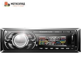 Автомагнитола CENTEK CT-8112 USB/радио