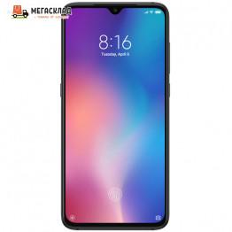 Смартфон Xiaomi Mi9 6/128GB Black